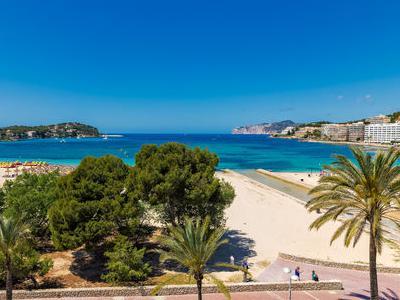 Spagna - Baleari, Maiorca - H10 Casa Del Mar