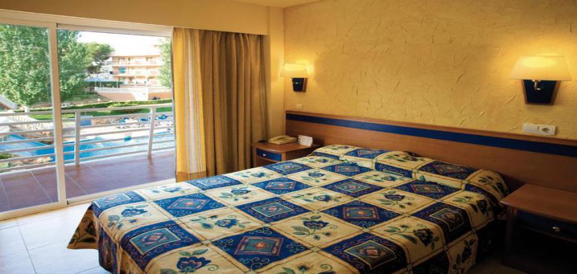 Spagna - Baleari, Maiorca - Palma Bay Club Resort 5