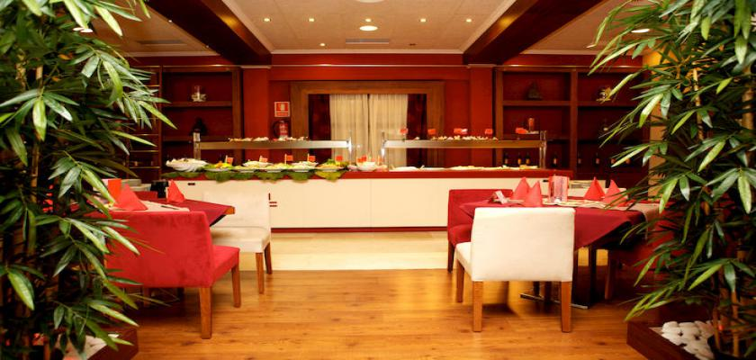 Spagna - Baleari, Maiorca - Palma Bay Club Resort 2