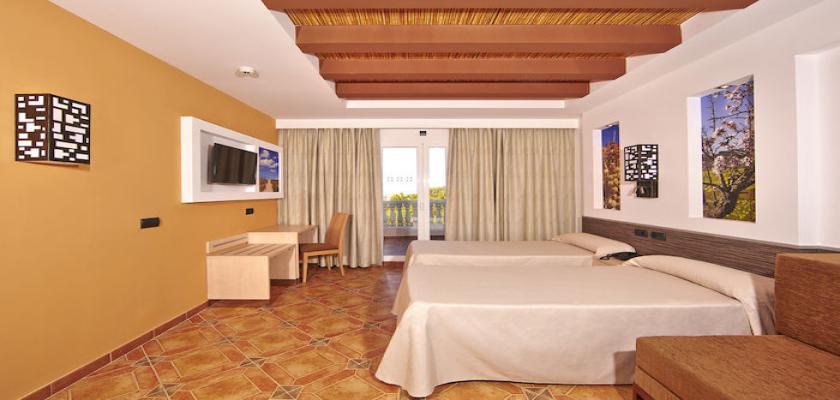 Spagna - Baleari, Maiorca - Palma Bay Club Resort 3