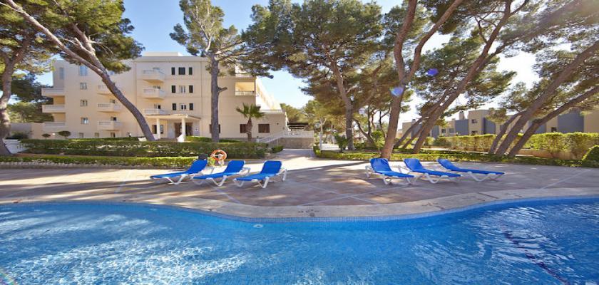 Spagna - Baleari, Maiorca - Palma Bay Club Resort 4