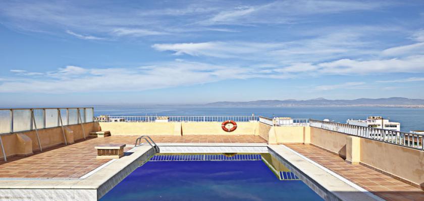 Spagna - Baleari, Maiorca - Caribbean Bay 0