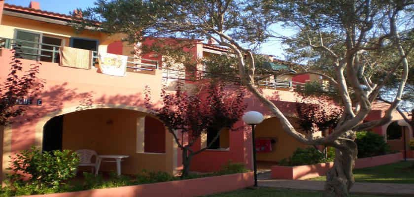 Spagna - Baleari, Minorca - Aparthotel Club Andria 2