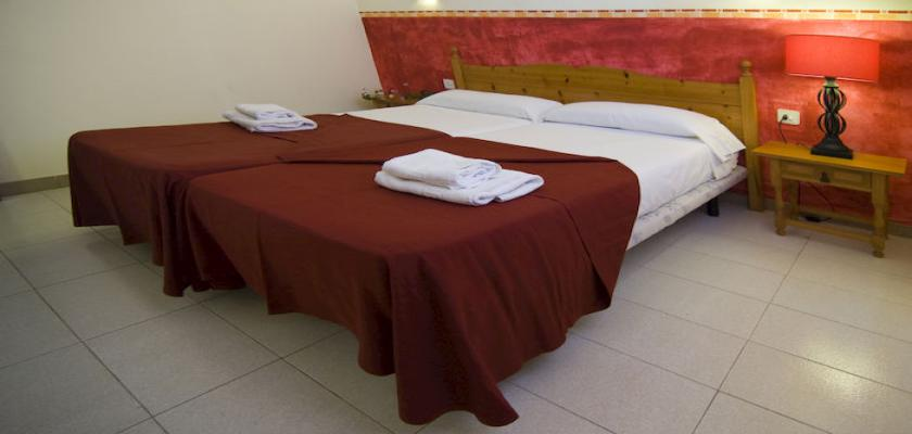 Spagna - Baleari, Minorca - Aparthotel Club Andria 3