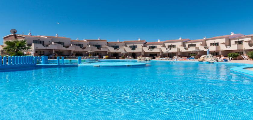Spagna - Baleari, Minorca - Appartamenti Los Lentiscos 0
