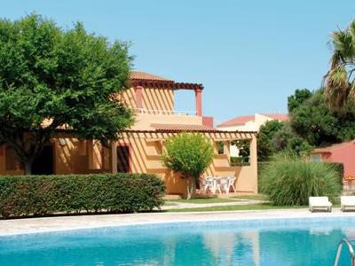 Spagna - Baleari, Minorca - Appartamenti Ses Anneres