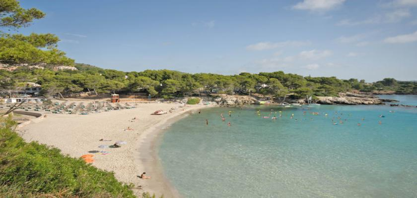 Spagna - Baleari, Maiorca - Beach Club Font De Sa Cala 0