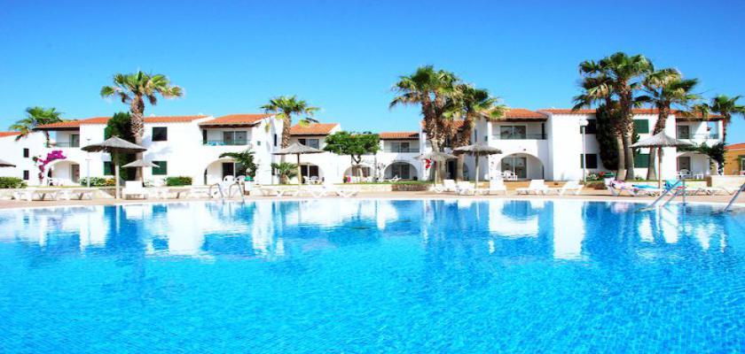 Spagna - Baleari, Minorca - Appartamenti Vista Picas 0