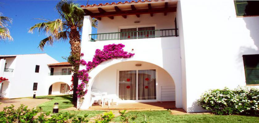 Spagna - Baleari, Minorca - Appartamenti Vista Picas 2