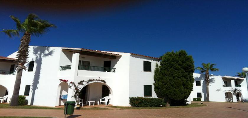 Spagna - Baleari, Minorca - Appartamenti Vista Picas 3