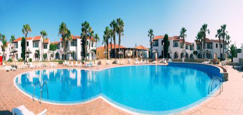 Spagna - Baleari, Minorca - Appartamenti Vista Picas 4