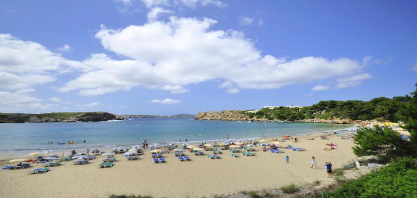Spagna - Baleari, Minorca - Appartamenti Sol Isla 3