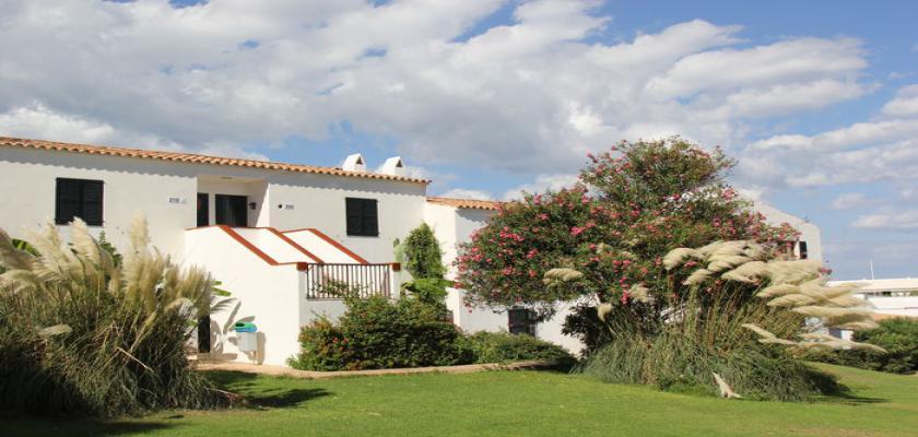 Spagna - Baleari, Minorca - Appartamenti Sol Isla 4