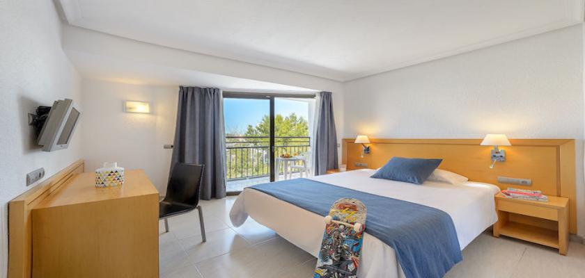 Spagna - Baleari, Ibiza - San Remo Ibiza 3