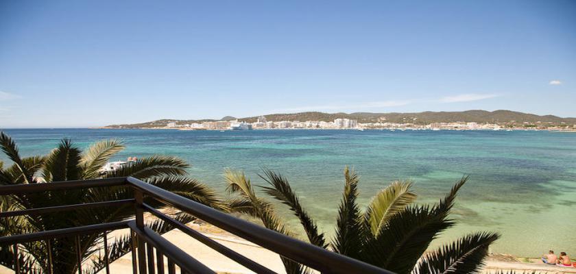 Spagna - Baleari, Ibiza - San Remo Ibiza 4