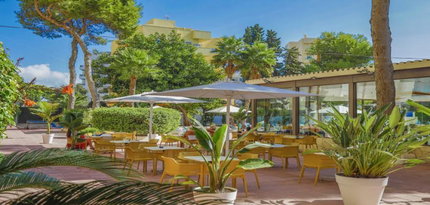 Spagna - Baleari, Ibiza - Ca'n Bossa Ibiza 3