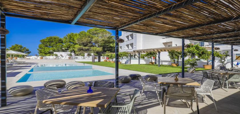 Offerte Levante Formentera