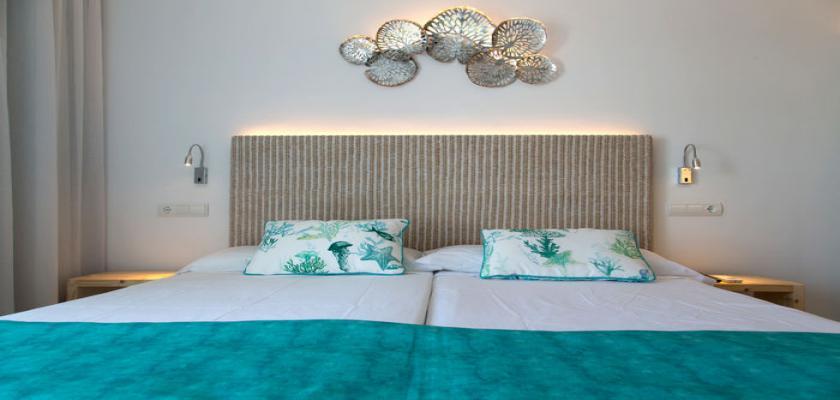Spagna - Baleari, Formentera - Appartamenti II Costamar Formentera 2
