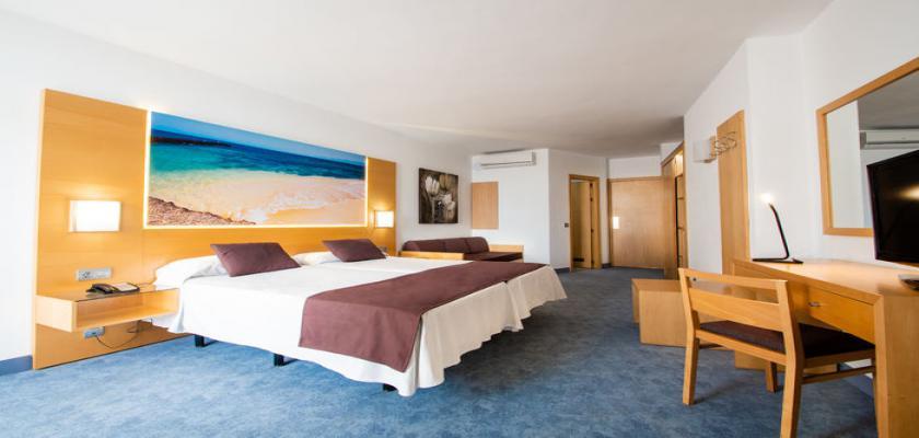Spagna - Canarie, Gran Canaria - Rondo Aparthotel 4