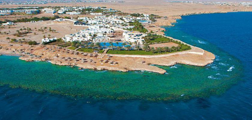 Egitto Mar Rosso, Sharm el Sheikh - Labranda Tower Bay 0