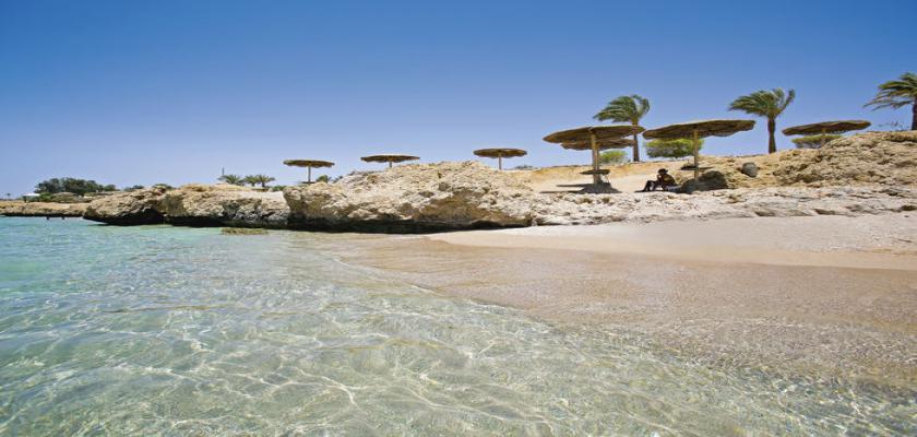 Egitto Mar Rosso, Sharm el Sheikh - Labranda Tower Bay 1