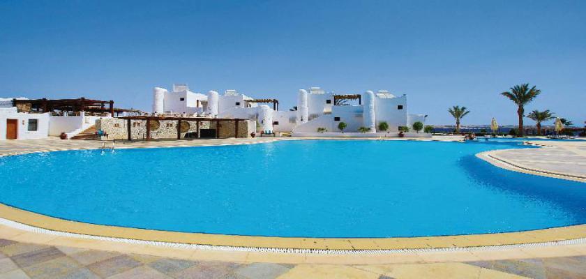 Egitto Mar Rosso, Sharm el Sheikh - Labranda Tower Bay 2