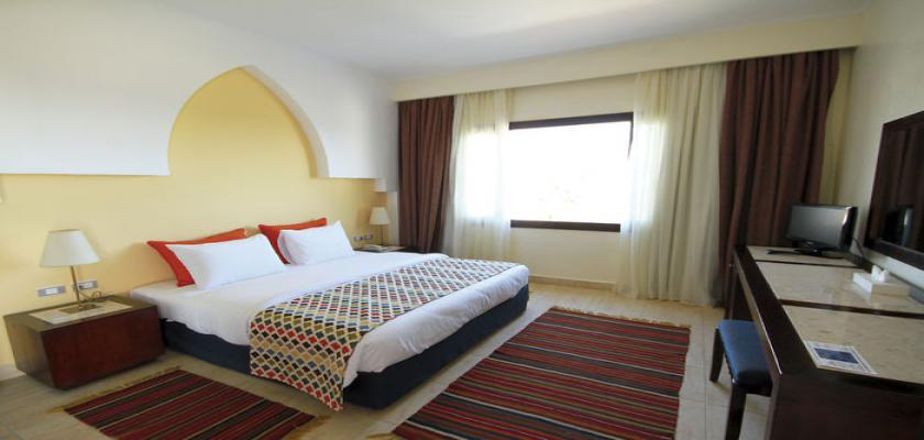 Egitto Mar Rosso, Sharm el Sheikh - Labranda Tower Bay 5