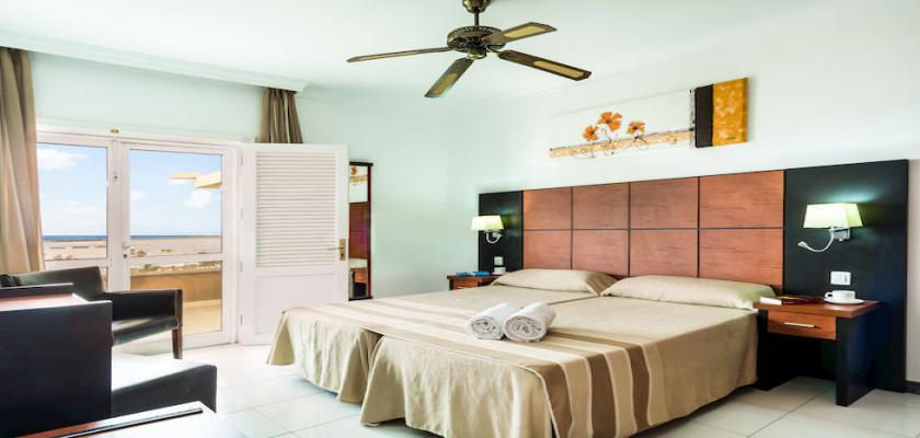 Spagna - Canarie, Lanzarote - Appartamenti El Dorado 4