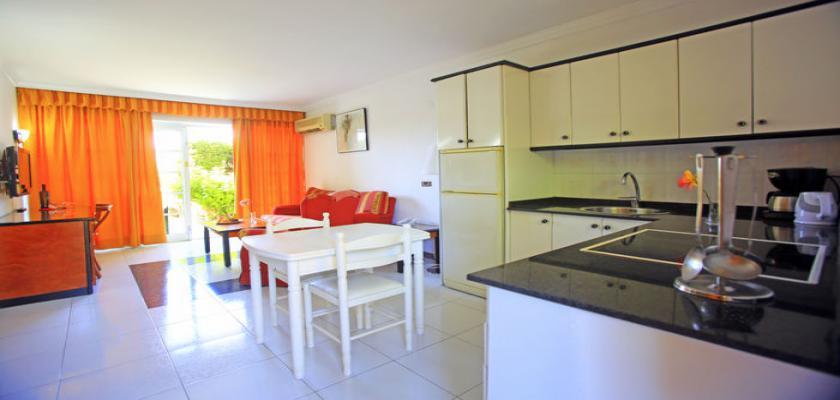 Spagna - Canarie, Lanzarote - Appartamenti El Dorado 5