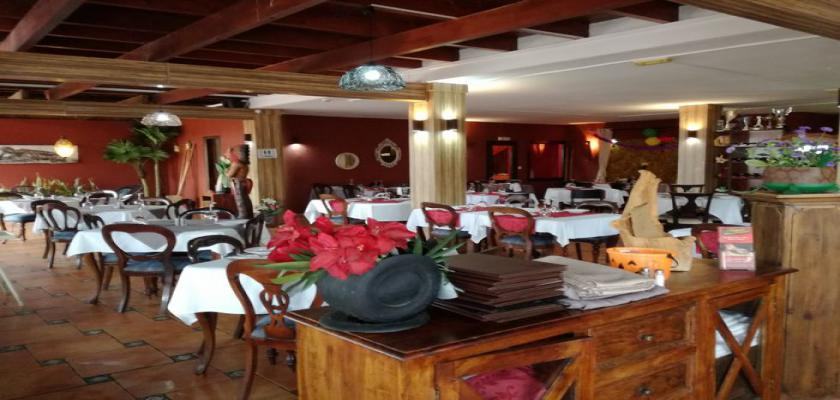 Spagna - Canarie, Fuerteventura - Fuerteventura Beach Club 3