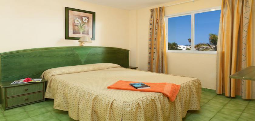 Spagna - Canarie, Fuerteventura - Aparthotel Caleta Garden 5