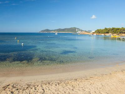 Spagna - Baleari, Ibiza - Tui Magic Life Cala Pada Resort