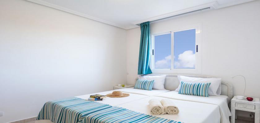 Spagna - Canarie, Fuerteventura - Arena Beach 2