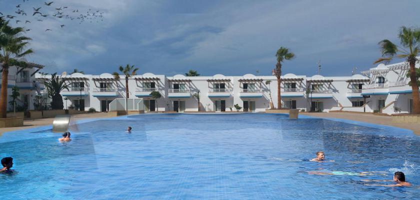 Spagna - Canarie, Fuerteventura - Arena Beach 0