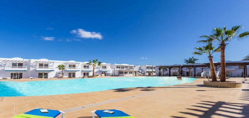 Spagna - Canarie, Fuerteventura - Arena Beach 1