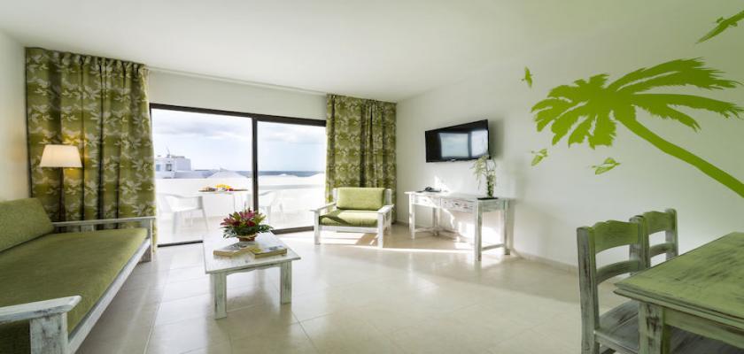 Spagna - Canarie, Fuerteventura - Aparthotel Hesperia Bristol 0