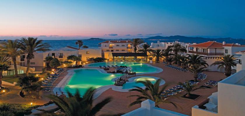 Spagna - Canarie, Fuerteventura - Aparthotel Hesperia Bristol 3