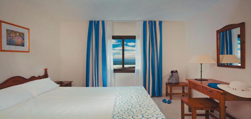 Spagna - Canarie, Fuerteventura - Aparthotel Hesperia Bristol 4