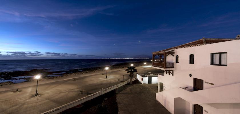 Spagna - Canarie, Fuerteventura - Aparthotel Hesperia Bristol 5