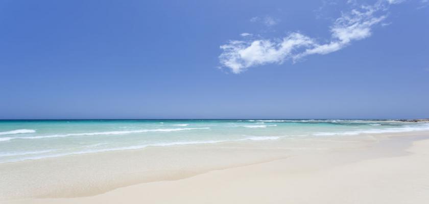 Spagna - Canarie, Fuerteventura - Aloe Club Resort 1