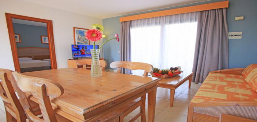 Spagna - Canarie, Fuerteventura - Aloe Club Resort 4