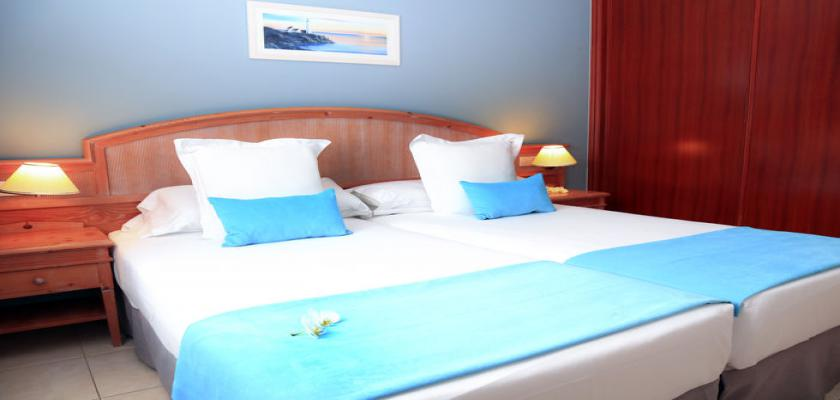 Spagna - Canarie, Fuerteventura - Aloe Club Resort 5