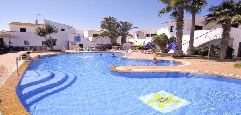 Spagna - Canarie, Fuerteventura - Puerto Caleta 0