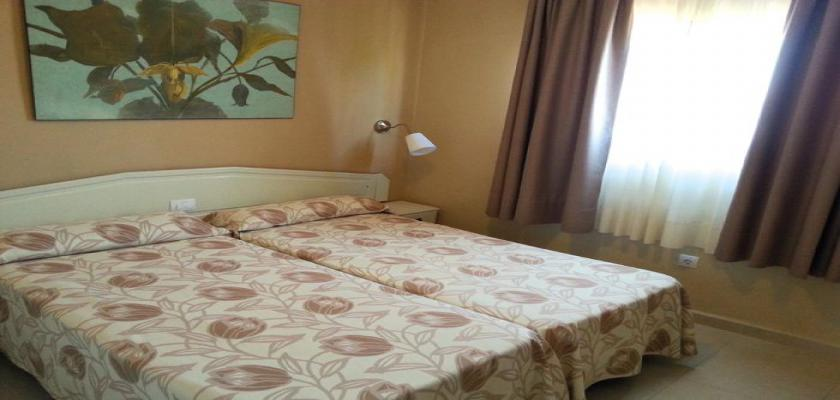 Spagna - Canarie, Fuerteventura - Oasis Dunas Aparthotel 2