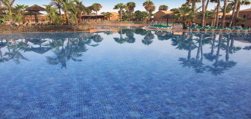 Spagna - Canarie, Fuerteventura - Oasis Dunas Aparthotel 3