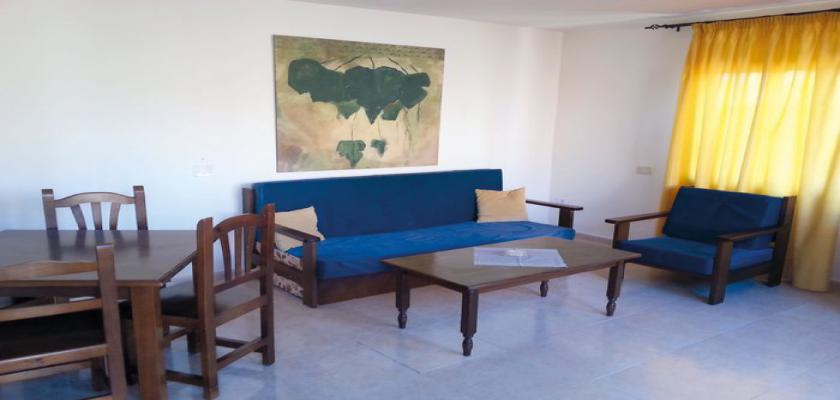 Spagna - Canarie, Fuerteventura - Oasis Dunas Aparthotel 4
