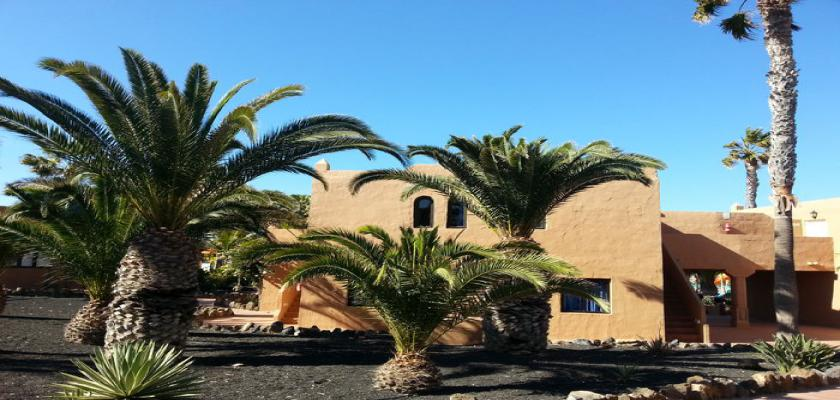 Spagna - Canarie, Fuerteventura - Oasis Dunas Aparthotel 5