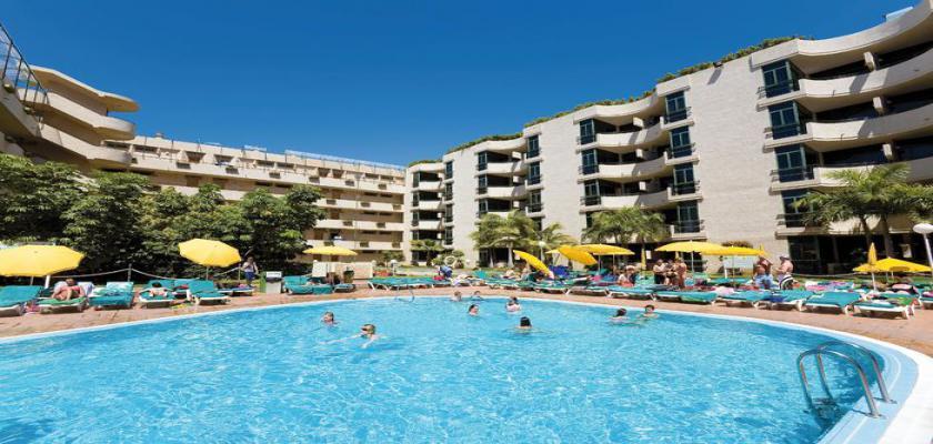 Spagna - Canarie, Tenerife - Isla Bonita 0