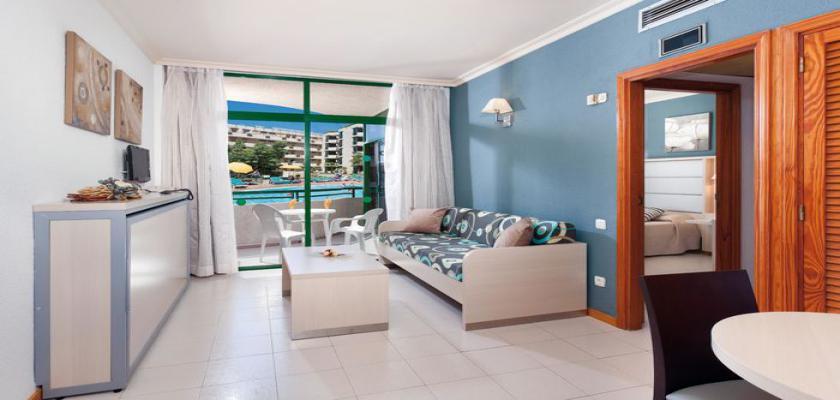 Spagna - Canarie, Tenerife - Isla Bonita 1