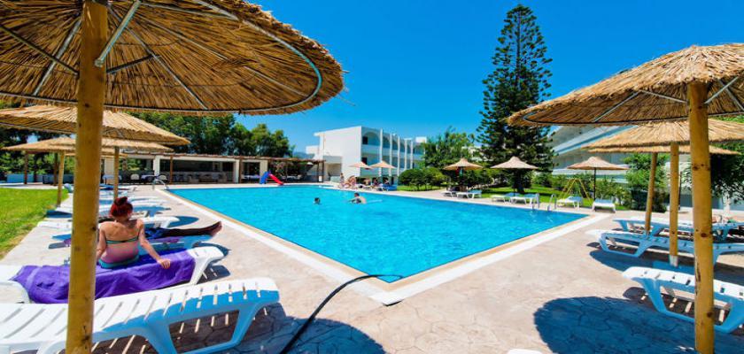 Grecia, Rodi - Afandou Blue 0
